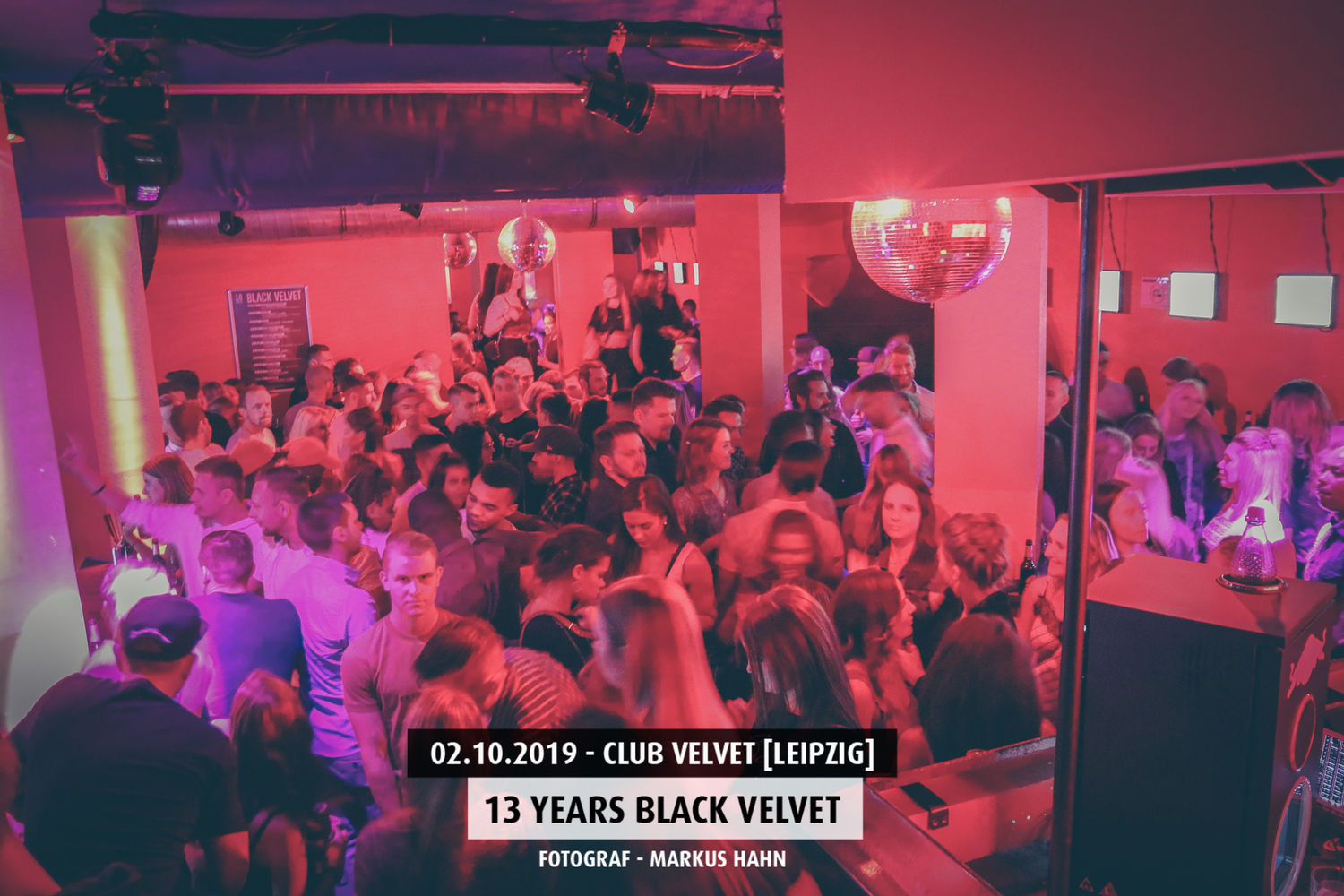 13-years-black-velvet-club-velvet (1)
