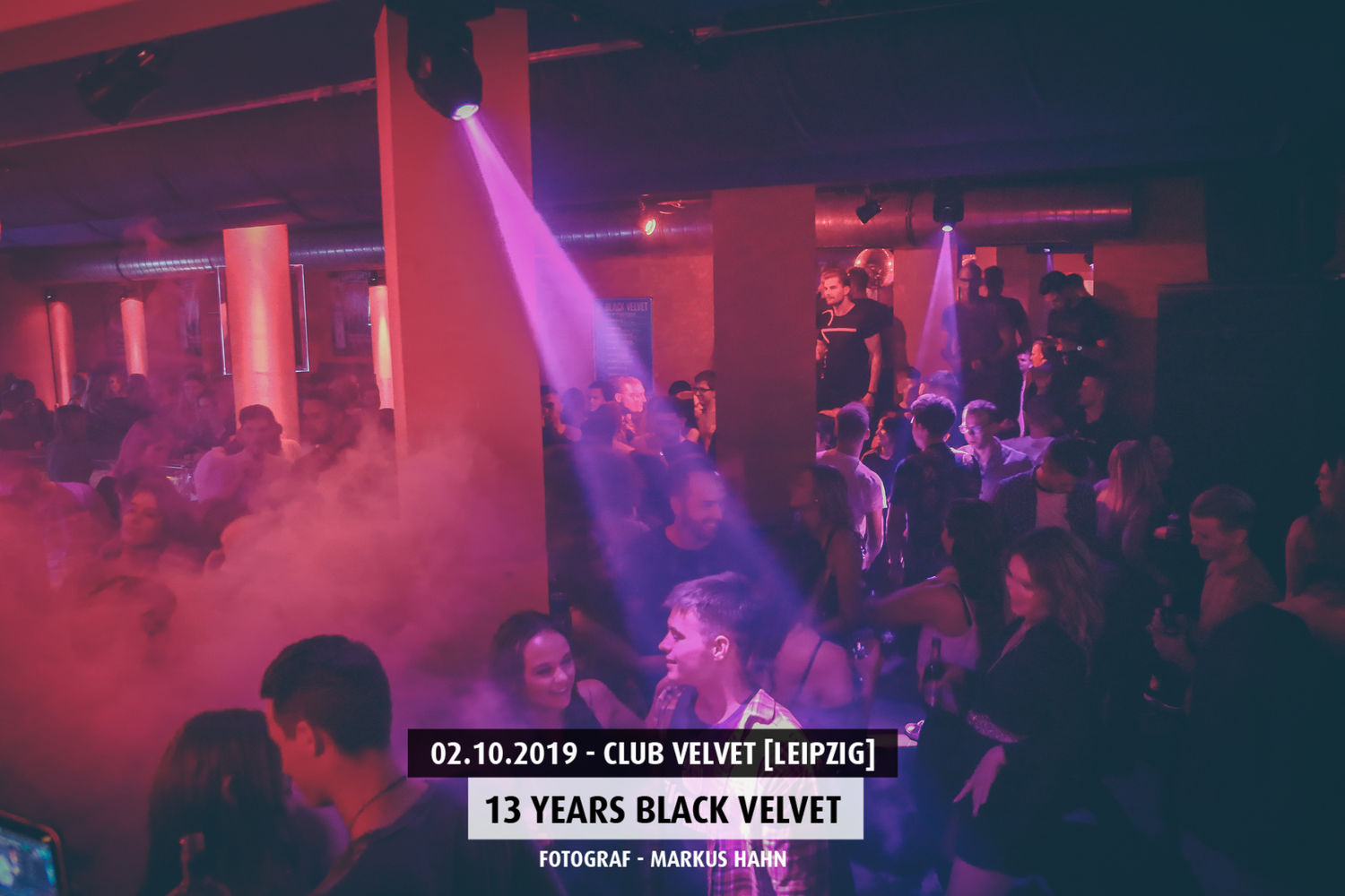 13-years-black-velvet-club-velvet (2)