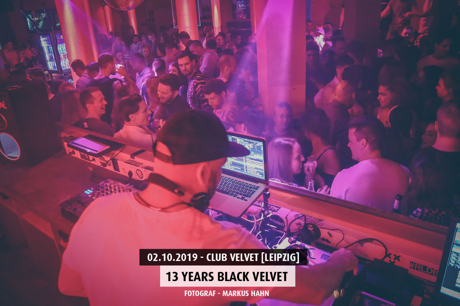 13-years-black-velvet-club-velvet-3-1