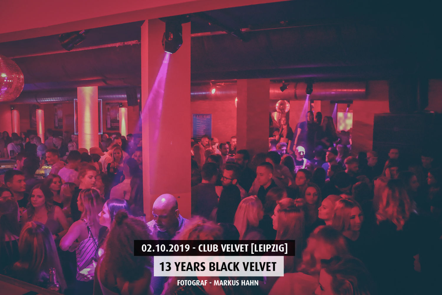 13-years-black-velvet-club-velvet-4-1