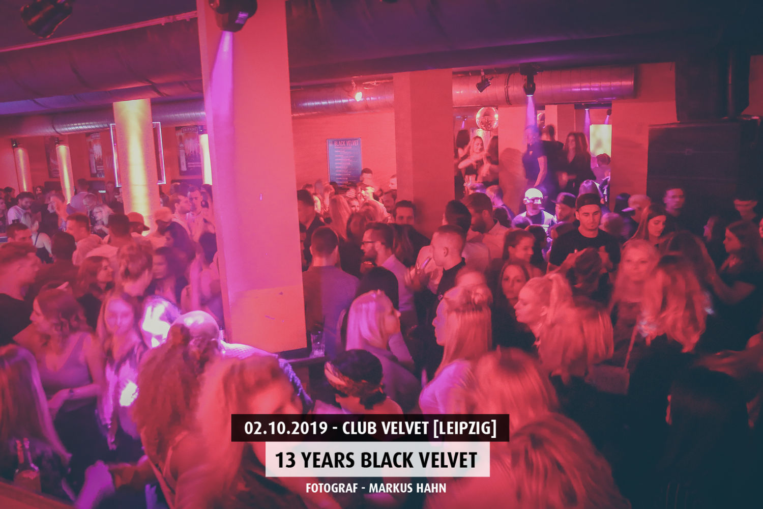 13-years-black-velvet-club-velvet-5-1