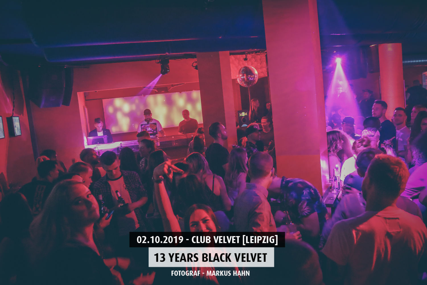 13-years-black-velvet-club-velvet-7-1