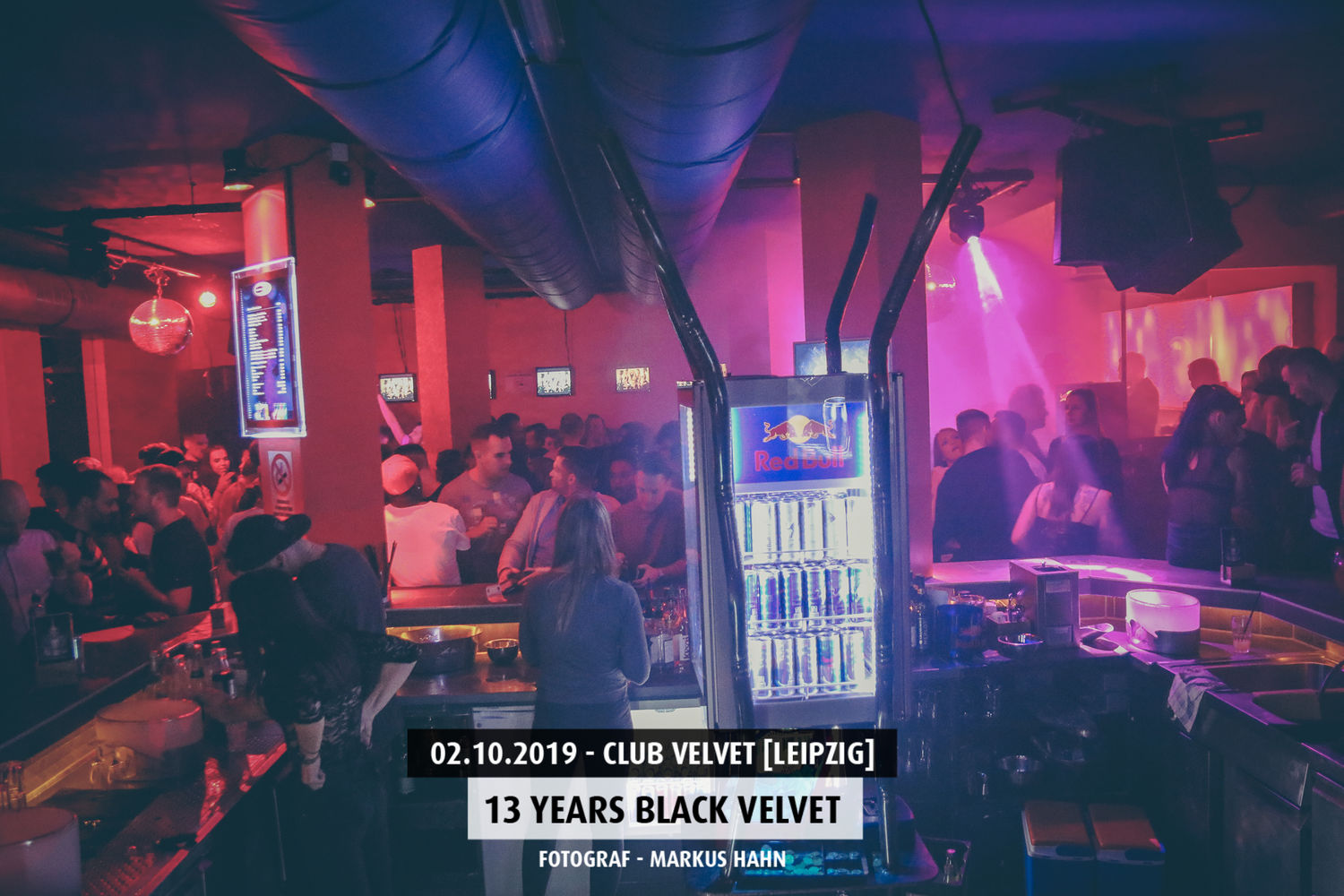 13-years-black-velvet-club-velvet