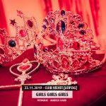 girls-girls-girls-club-velvet (1)