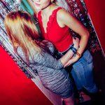 girls-girls-girls-club-velvet (10)