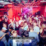 girls-girls-girls-club-velvet (11)