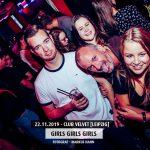 girls-girls-girls-club-velvet (12)