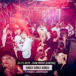 girls-girls-girls-club-velvet (3)