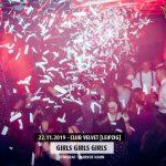 girls-girls-girls-club-velvet (4)