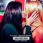 girls-girls-girls-club-velvet (5)