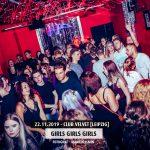girls-girls-girls-club-velvet (6)