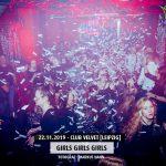 girls-girls-girls-club-velvet (7)