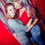 girls-girls-girls-club-velvet (8)