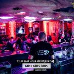 girls-girls-girls-club-velvet (9)