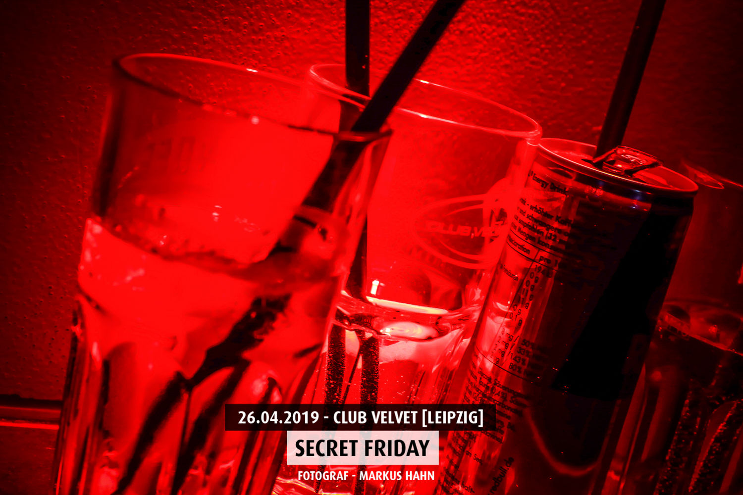 secret-firday-club-velvet-6